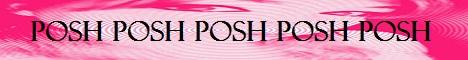 Potent Posh
