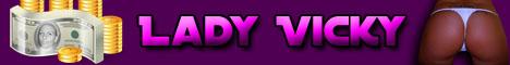 - Ladyvicky - Money Diva - (www.ladyvicky.com)